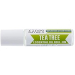 Tea Tree Roll-On Essential Oil